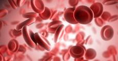 تسهیل درمان ناباروری با استفاده از سلولهای بنیادی خون قاعدگی